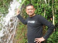 Praful Nagda