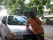 Mallik D Surya