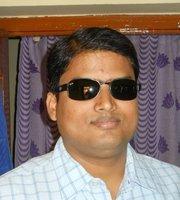 Gangesh Gunjan