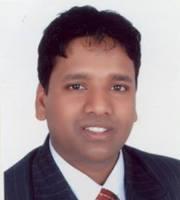 Dhananjay Shah