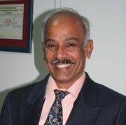 Santhanakrishnan Srinivasan