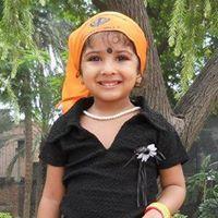 Arun Sumathy Sr