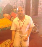 Siven Singh