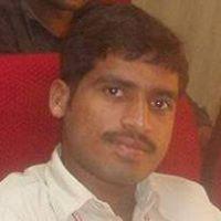 Guguloth Chandu