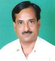 Kailash Narayan Jha