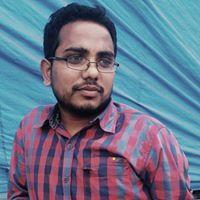 Balaji Kishore