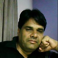 CA Chandrashekhar Purohit