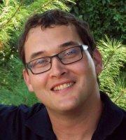 Francois Dube