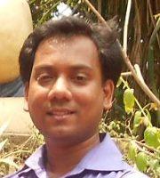 Guru  Prasad Nahak