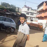 Aditya Jaitly