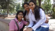 Neha Varma
