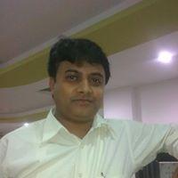 Narasinga Rao