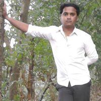 Bala Ganapathy