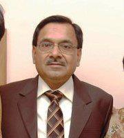 Prem Chander Dhall
