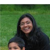Sunita Chn