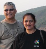 Shailesh Mahendrakar