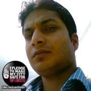 Gopal Choudhury