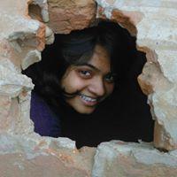 Riddhi Patel