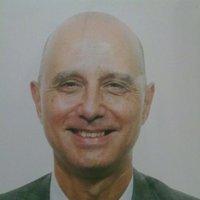 Roberto Liberati