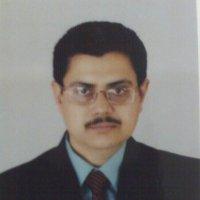 Jayont Banerji