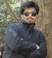Vedang Goyal