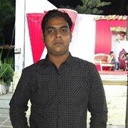 Muzammil Faizan
