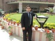 Shishir Paliwal
