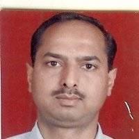 N K Rathore