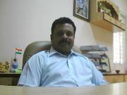 Prakash Channaiah
