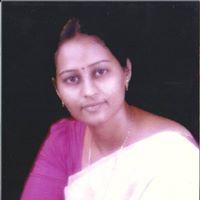 Chandana Hyma