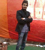 Manish Chahar
