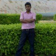 Mrittunjoy Das