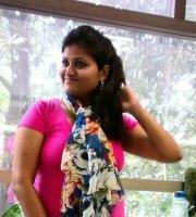 Meenu Singh