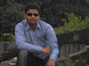 Omkar Pawaskar