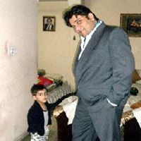 Gaurav Dhawan