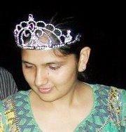 Shailza Sharma