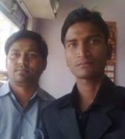 Ravi Chakresh