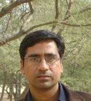 Sanjeev Pareek