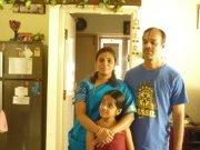 Sudha Raghuram