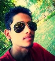 Prathit Chauhan