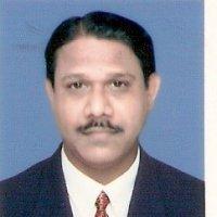 Mihir Halder