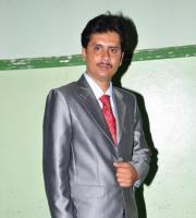 Showkath Khan