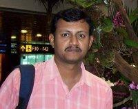 Renu Sarath Babu