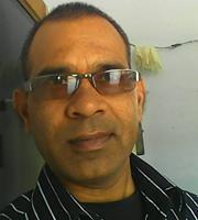 Rajender Ghorela