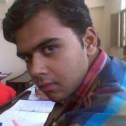 Prateek Mathur