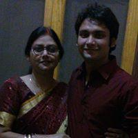 Sheela Varma