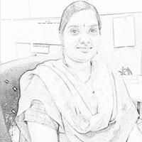 Lakshmi Padmanabhan