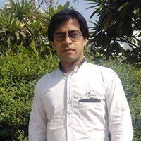 Kishore_2580