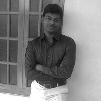 Chandu Csreddy