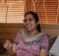 Sandhya Prathap